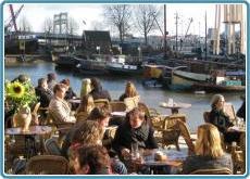 Rotterdam Hafenfest