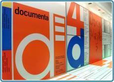 Kassel- Documenta