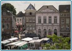 S' Hertogenbosch