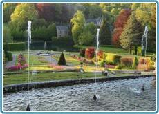 Namur -ausgebucht-