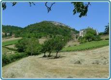 Kleinodien im Burgund